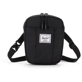 Herschel Cruz Crossbody Bag black